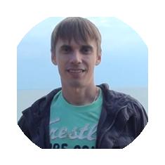 Евгений Архипенко