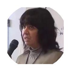 Ольга Сиротина
