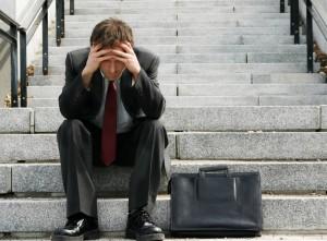 lavoro-uscire-dalla-crisi