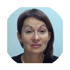 марина Бадзим