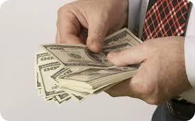 считай деньги