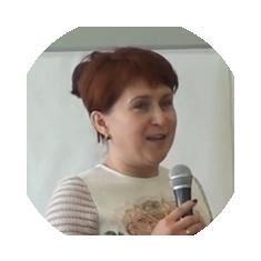 МакаримоваГульсина